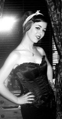 Rebecca W.