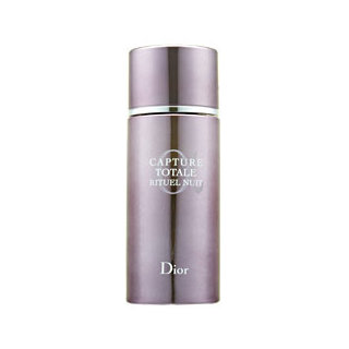 Dior Capture Totale Multi-Perfection Nighttime Soft Peel