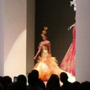 El Paseo Fashion Week 2013 FIDM