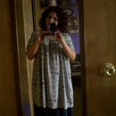 Pajama Outfit of the Week
