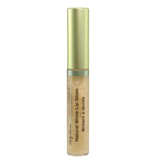 Sally Hansen Natural Shine Lipgloss