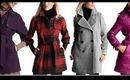 FF: Winter Coats Buying Guide