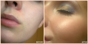 http://makeupfrwomen.blogspot.com/2012/02/my-skin-care-routine-xoxo.html