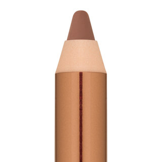 Lip Cheat Iconic Nude