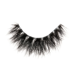 Velour Lashes Dark Side