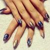 Bling Bling Nails !!😍