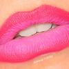 Matte Ombre Lips