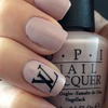 LV Inspired Nails