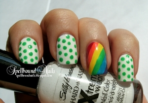 http://spellboundnails.blogspot.com/2012/03/happy-st-patricks-day.html