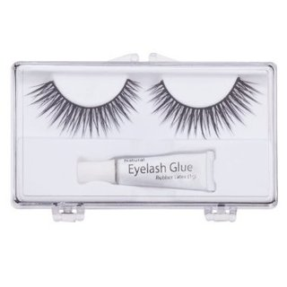 Sonia Kashuk Full Glam Eyelashes
