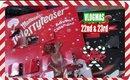 Vlogmas 22nd & 23rd: More Advent Calendar Chocolate?