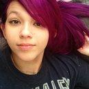 Pimpin Purple