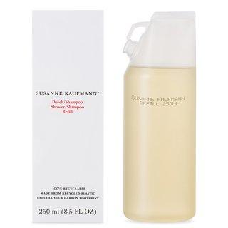 Shower/Shampoo Refill