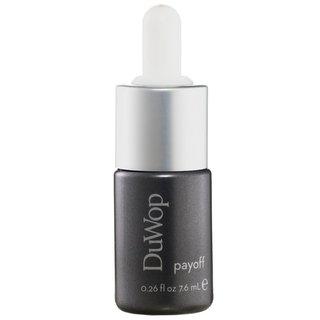 Duwop Payoff Eyeshadow Intensifier