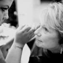 50th Anniversary. MUA yours truly, Jen Hansen