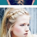 very cute hairstyles
