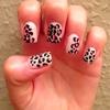 Leopard again! :D