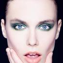 Ola @Society, Photographer: Nick Suarez, Makeup: Maria Ortega Makeup