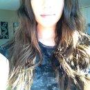 natural hair <3