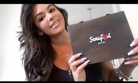 SoUFeel Jewelry Review | MISSSPERU