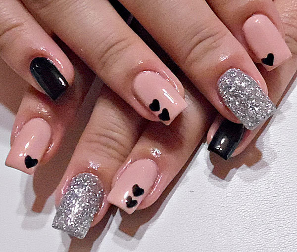 Vanity Nails And Spa Wilmette