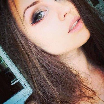 Corina B.