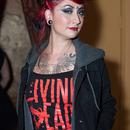 RAW Ventura Artist Showcase