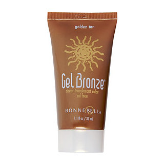 Bonnebell Gel Bronze