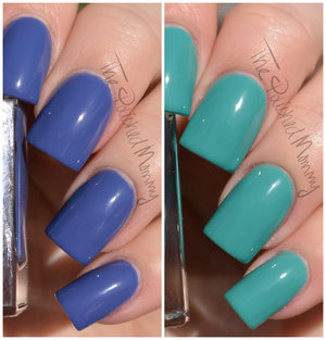 http://www.thepolishedmommy.com/2015/04/cirque-colors-march-metropolis-collection.html