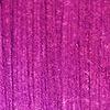 NYX Cosmetics Slim Lip Pencil Purple Rain