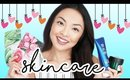 12 Skincare Products That Will Give You Better Skin!