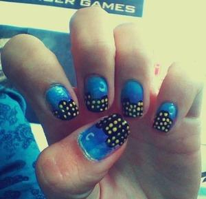 inspired by cutepolish...:)))