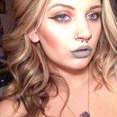 Jeffree Star Liquid Lipstick