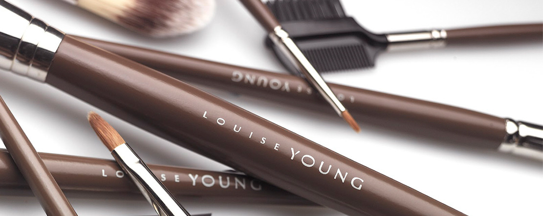 Louise Young Cosmetics