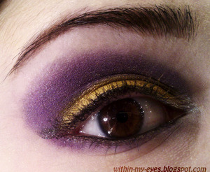 http://within-my-eyes.blogspot.com/2012/01/kings-inspired.html