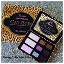 Too Faced Cat Eyes!!!