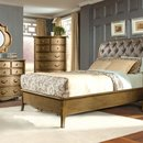 The Basis of Homelegance Orleans Furniture