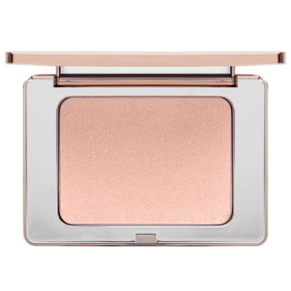Natasha Denona All Over Glow Face & Body Shimmer in Powder