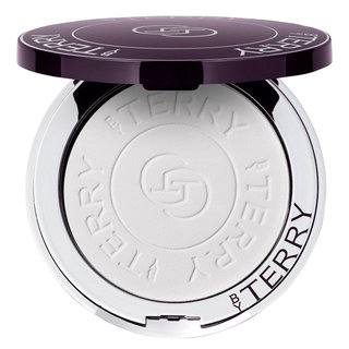 BY TERRY Hyaluronic Pressed Hydra-Powder