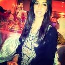 Noure