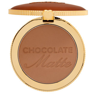 Too Faced Chocolate Soleil Matte Bronzer