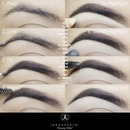 Brow How-To