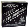 Manic Panic Flashlightning Bleach Kit