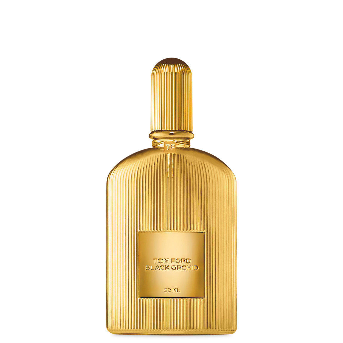 TOM FORD Black Orchid Parfum 50 ml alternative view 1 - product swatch.