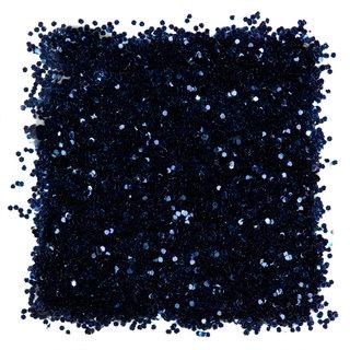 Lit Glitter In The Navy S3