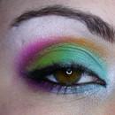 ColourPunch