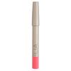 ILIA Lipstick Crayon
