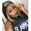 Goth Black! 🕶💀👽