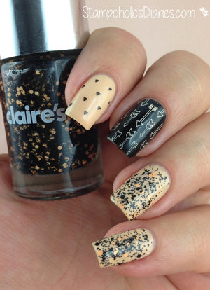 http://stampoholicsdiaries.com/2014/12/08/angelica-milk-caramel-claires-boo-essence-fatal-stamping-with-bm-606/