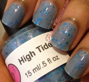 http://www.polish-obsession.com/2013/04/neener-neener-nails-swatches-review.html